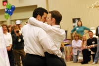 2018 - 7th Annual Baltimore LGBTQ Wedding Expo