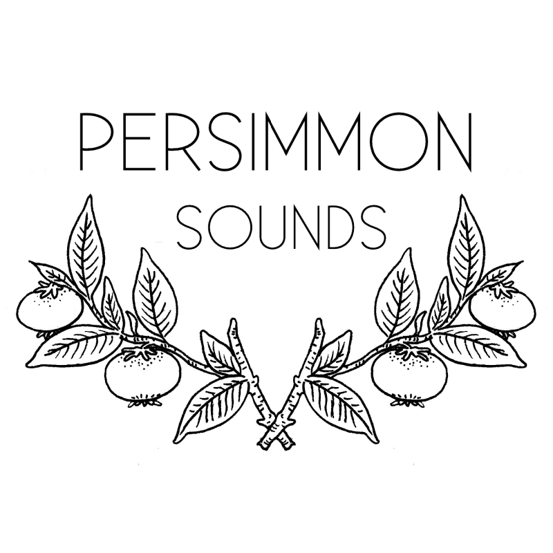 Persimmon Sounds