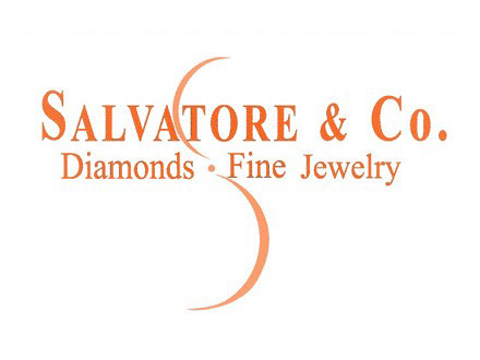 Salvatore & Co.