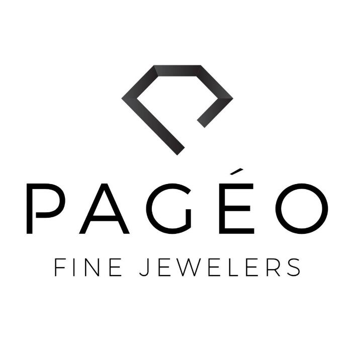 Pageo Fine Jewelers