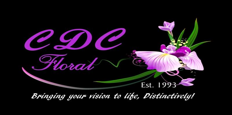 CDC Floral (Cheryl's Distinctive Creations, Inc.)