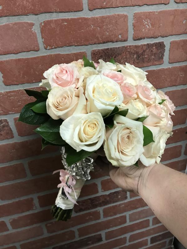 Wylie Flower & Gift