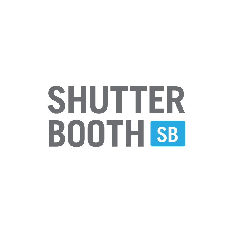 ShutterBooth Maryland