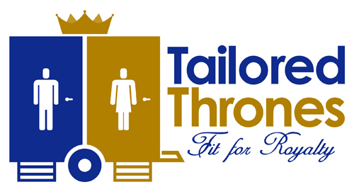 Tailored Thrones, Inc. - Restroom Trailers