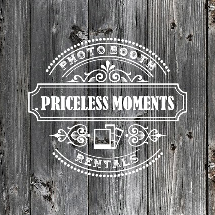Priceless Moments Photobooth Rentals