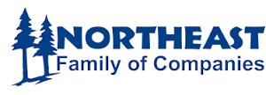Northeast Charter & Tour