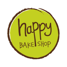 Happy Bakeshop