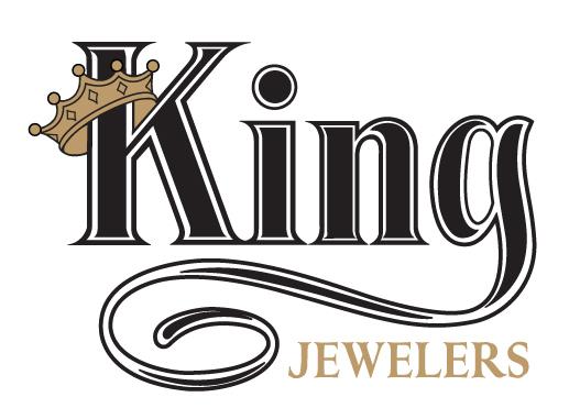 King Jewelers Inc.