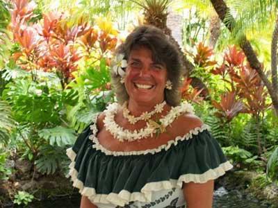 Aloha Weddings in Paradise