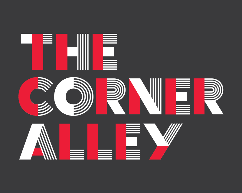 The Corner Alley