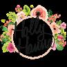 Holly Hana Floral LLC