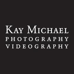 Kay Michael Photography