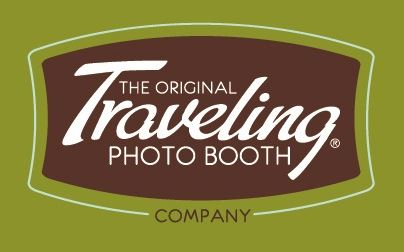 The Traveling Photo Booth Austin
