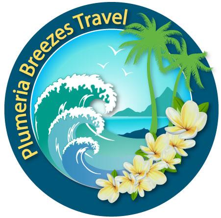 Plumeria Breezes Travel