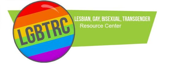 LGBT Resource Center Office of Inclusion and Intercultural Relations