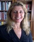 Julia Fischetto, MS, PA