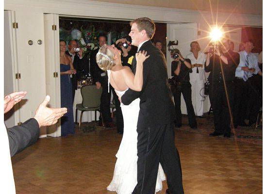 BallroomWeddingDance