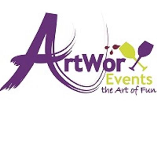 ArtWorx Events
