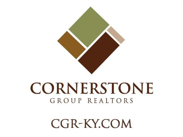 Cornerstone Group Realtors