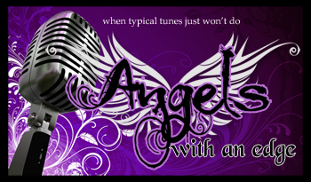 Angels With An Edge Entertainment