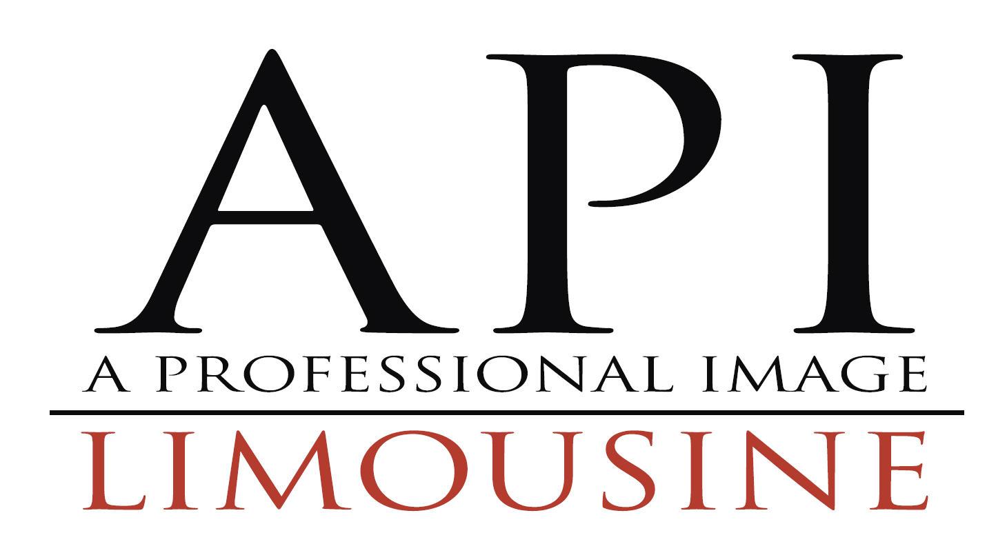 API Global Transporation