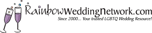 RainbowWeddingNetwork