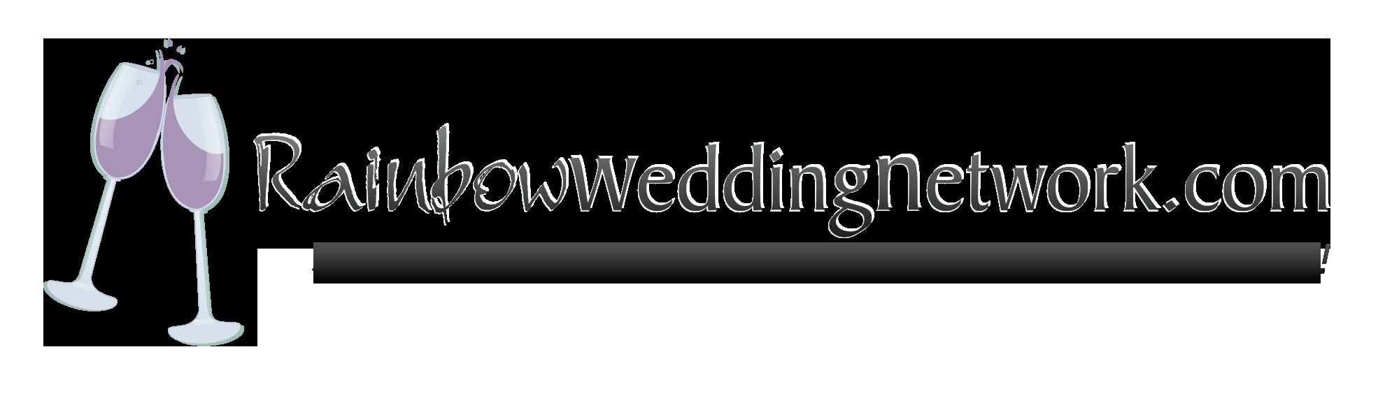 RainbowWeddingNetwork