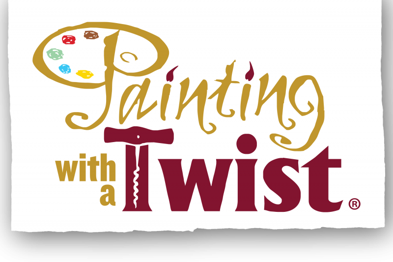 Painting With A Twist Baltimore