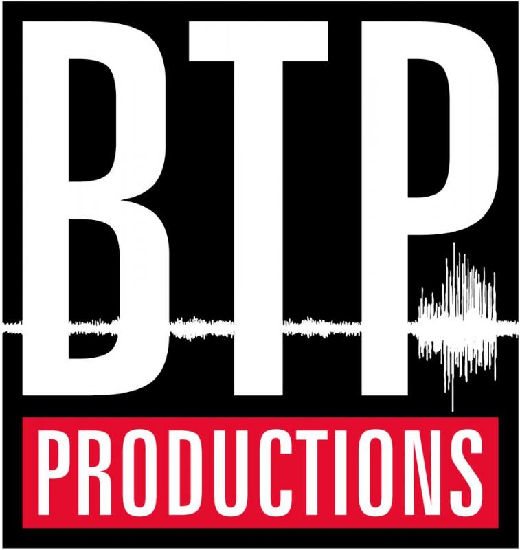BTP Productions