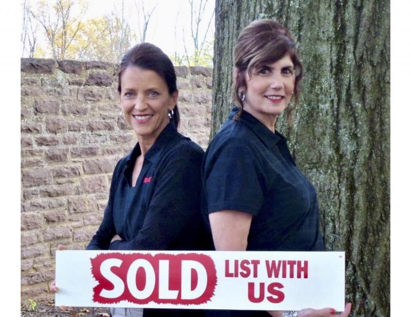 RE/MAX Properties, Newtown, PA
