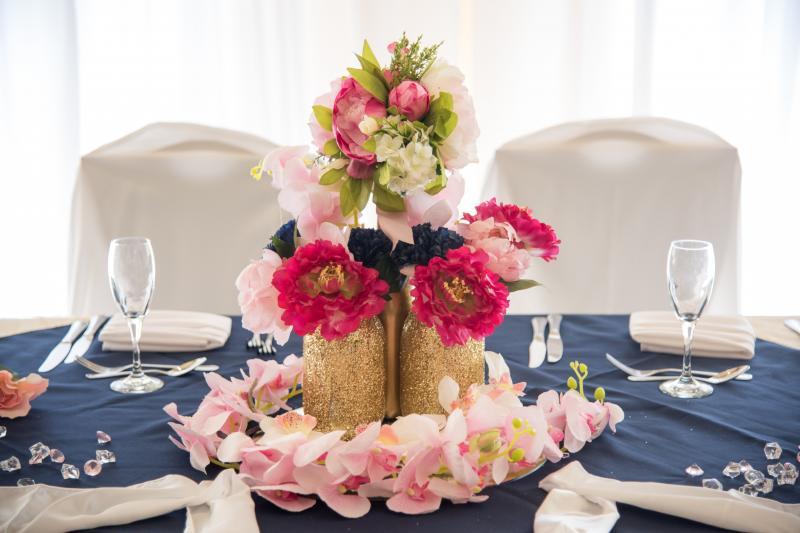 Sunshine Weddings, LLC