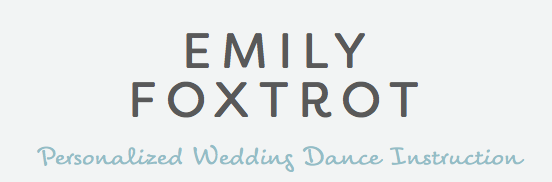 Emily Foxtrot