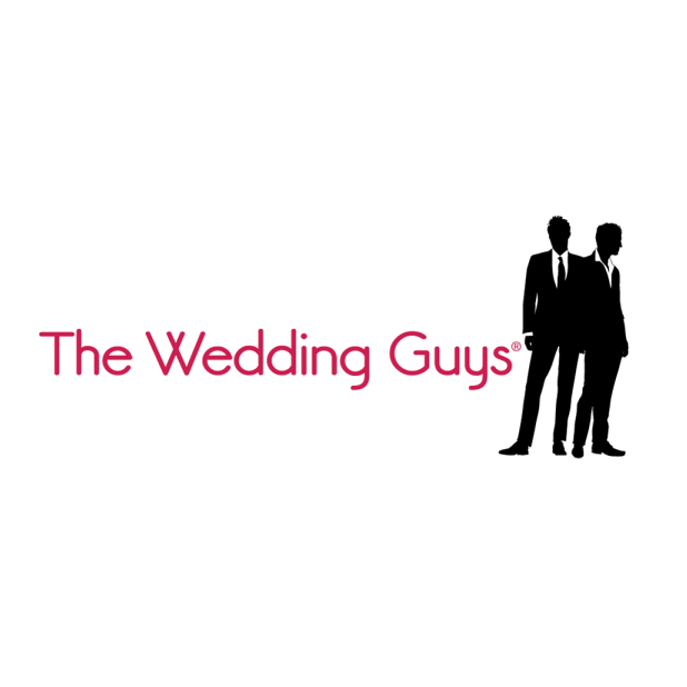 The Wedding Guys