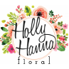 Holly Hana Floral LLC