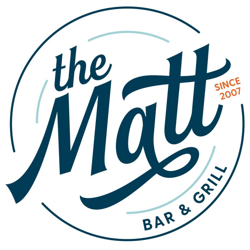The Old Mattress Factory Bar and Grill