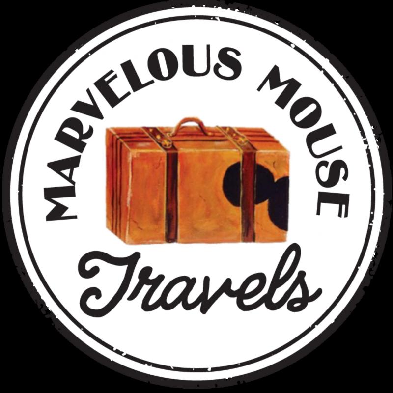Jodi Marvelous Mouse Travels