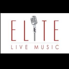 Elite Live Music