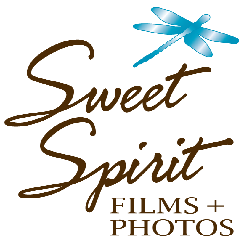 Sweet Spirit Films + Photos