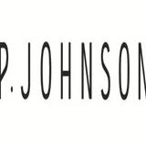 P. Johnson