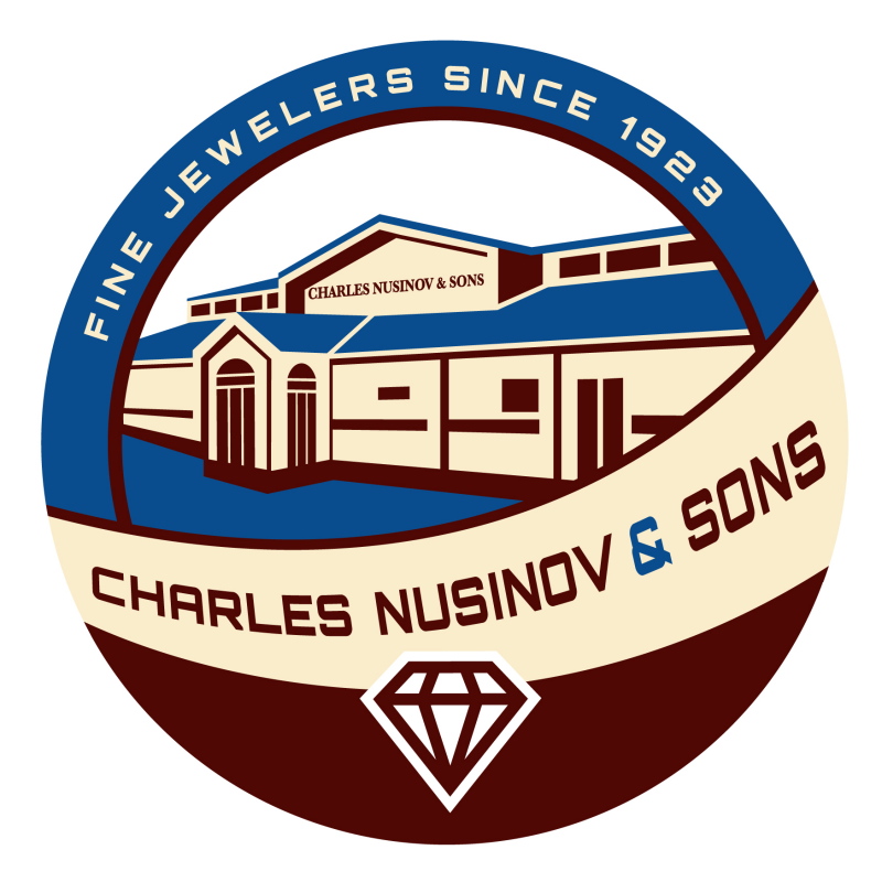 Charles Nusinov & Sons