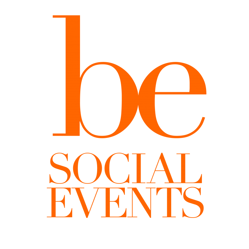 Be-Social Events