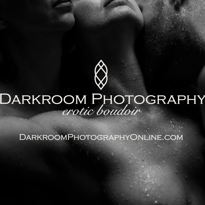 Darkroom Photography