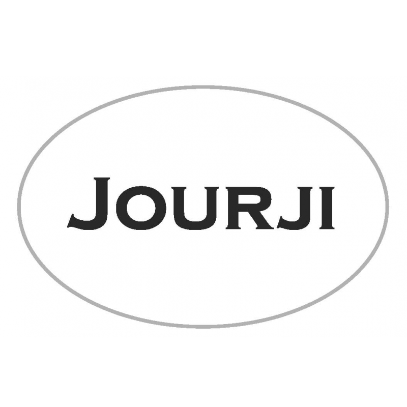 Jourji.com