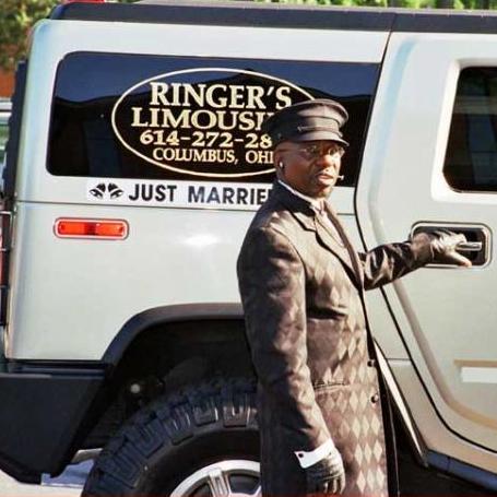Ringers Limousine Service LLC