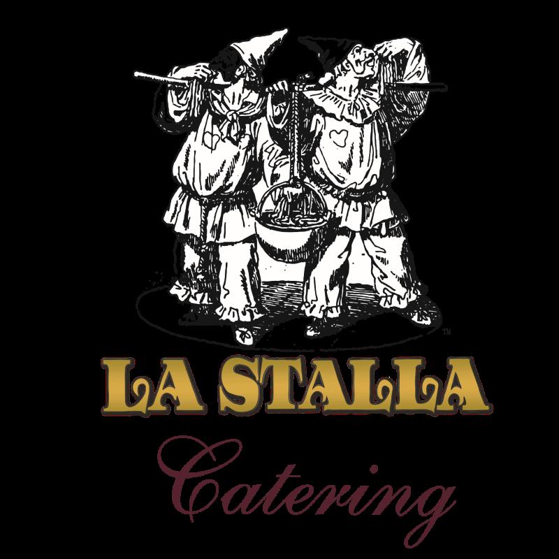 La Stalla Catering
