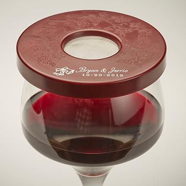 Wine-Tapa