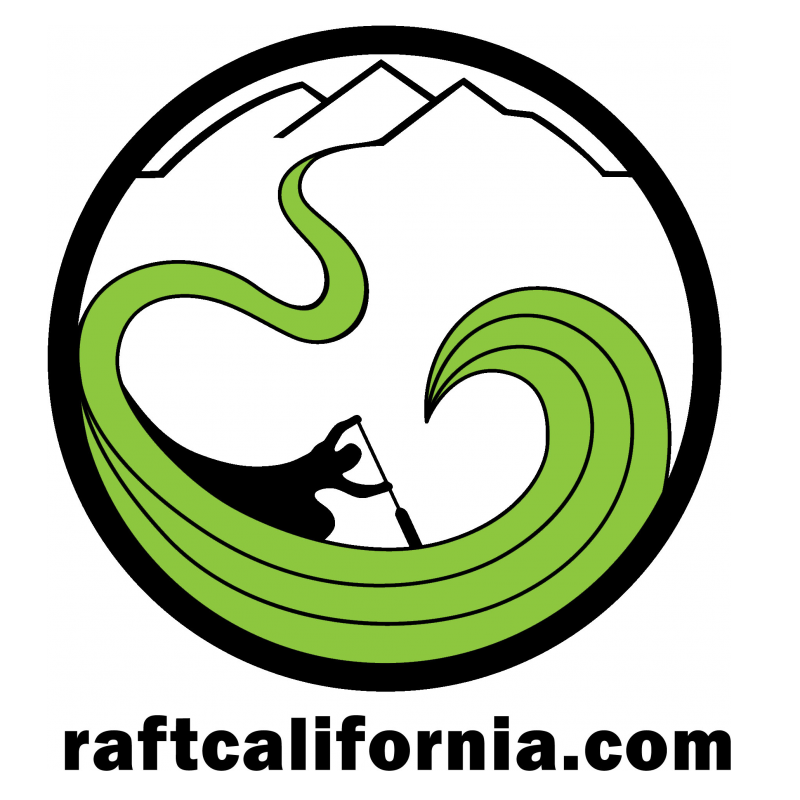 Raft California