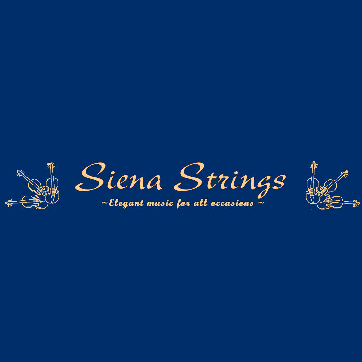 Siena Strings