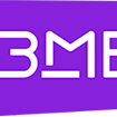 BME Event Group