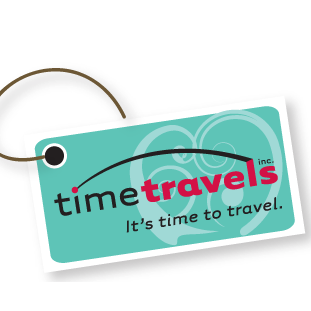 Time Travels Inc.